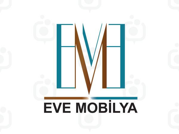 Eve mobilya copy