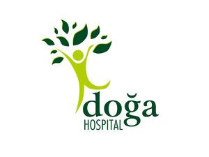 Doga hospital