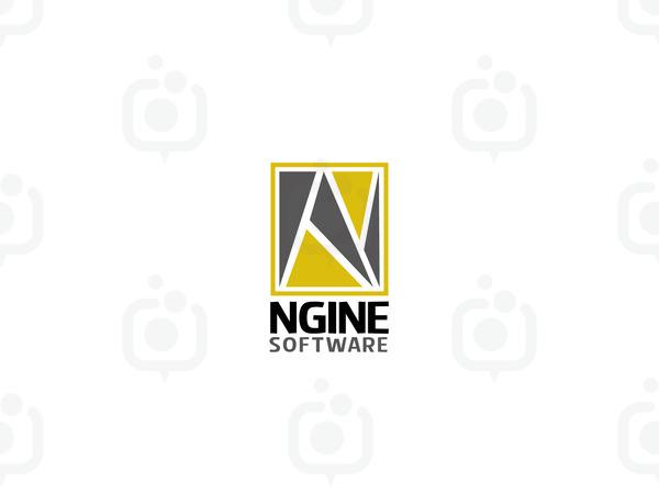 Ngine4