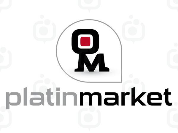 Platinmarket8