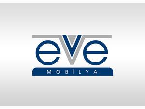Evemobily 03