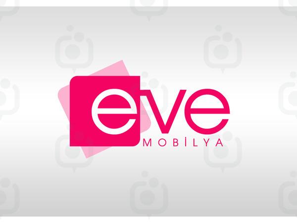 Evemobily 02