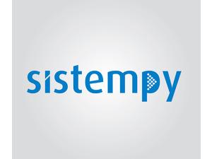 Sistempy 1