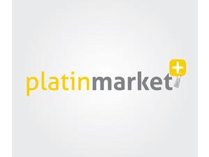 Platinmarket 1