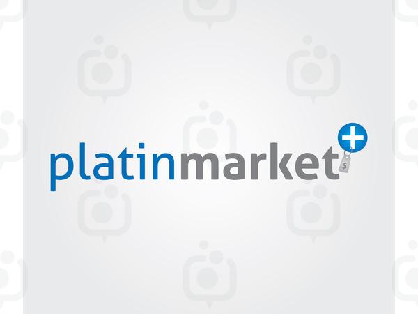 Platinmarket 2