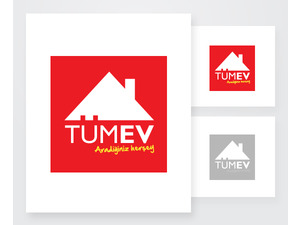 Tümev
