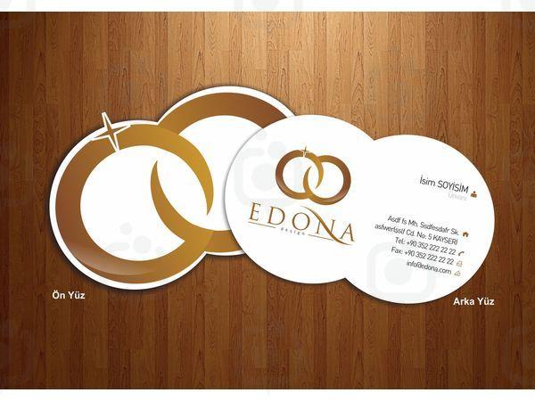 Edona2