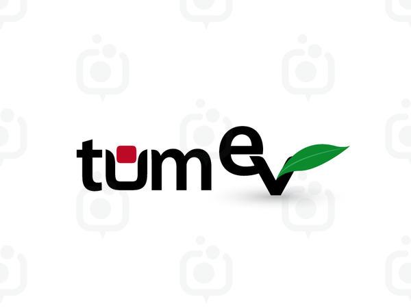 Tumev