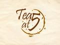 Proje#2405 - Basın / Yayın Logo tasarımı  -thumbnail #96