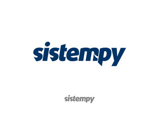 Sstmpy