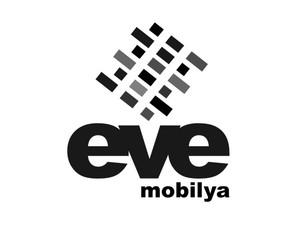 Eve mobilya2