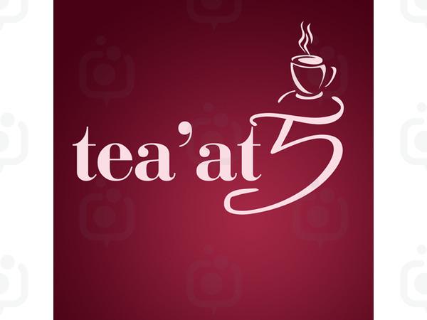 Teaat5 a