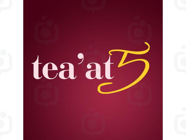 Teaat5 c