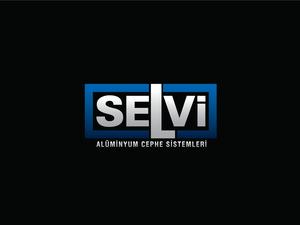 Selvi al minyum logo02
