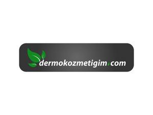 Dermokozmetigim