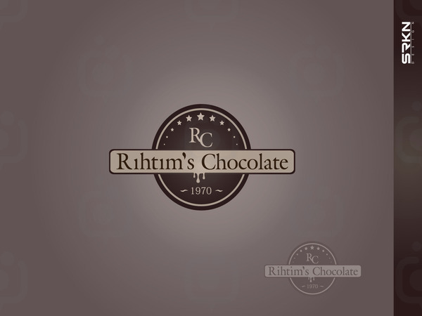 R ht m chocolate 1