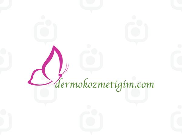 Dermo 2