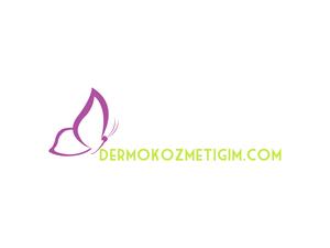 Dermo 3