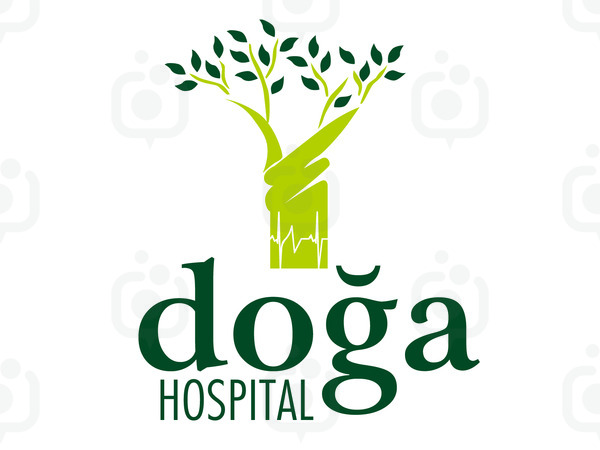 Doga hospital 04