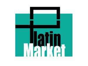 Platinmarket