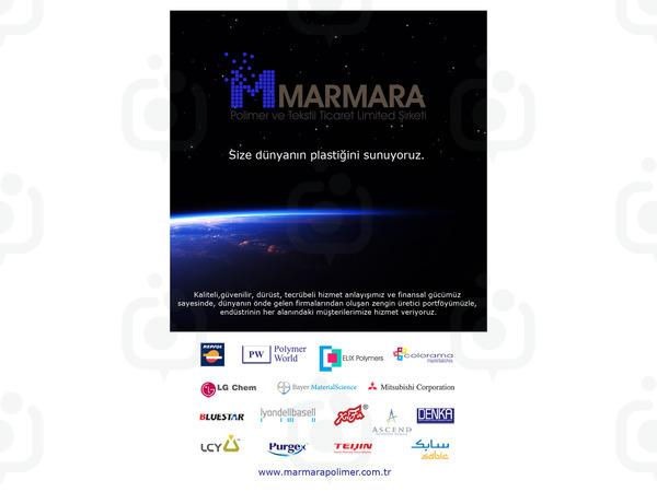 Marmarapolimerİns1