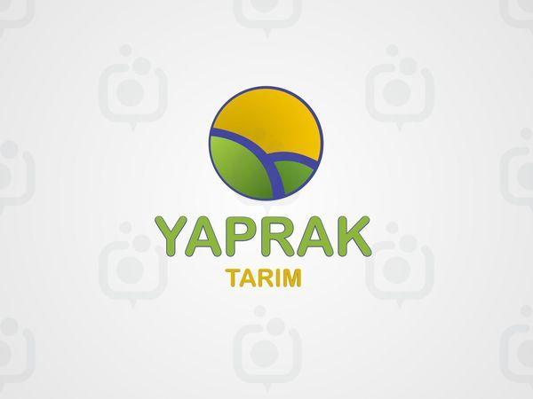 Yaprakf