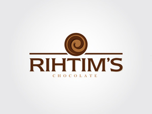 R ht ms chocolate logo
