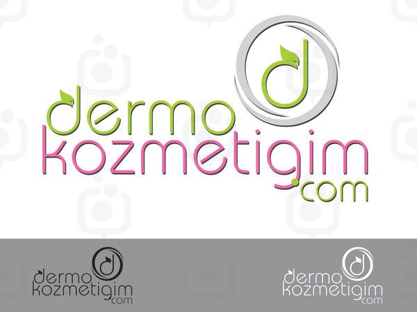 Dermo kozmetik