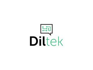 Diltek logo 01