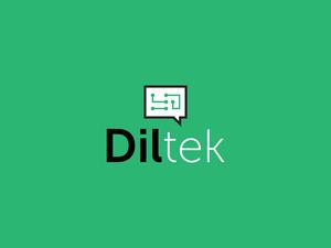 Diltek logo 02
