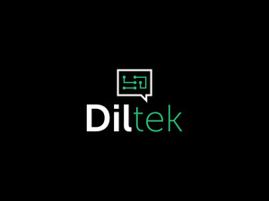 Diltek logo 03