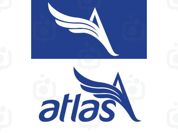 Atlas11