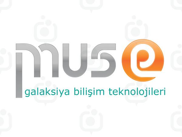 Muse2 02