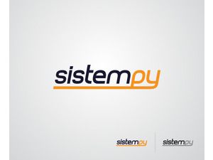 Sistempy2