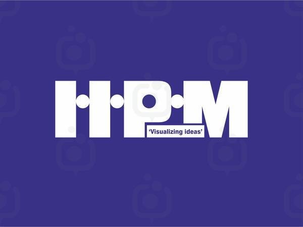 Hpm logo1 3