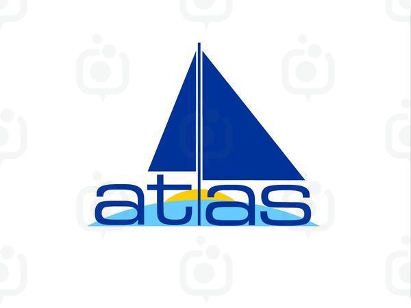 Atlas4