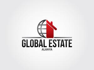 Global alanya logo01