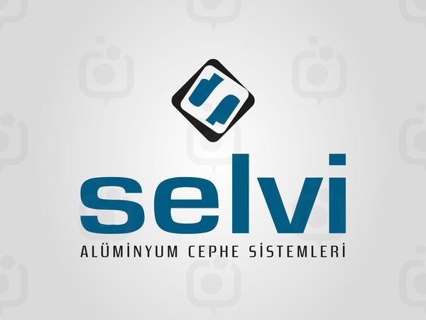 Selvi1