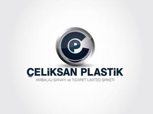 Celiksan plastik logo02