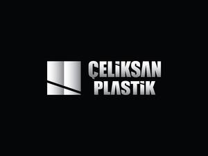 Celiksan plastik logo03