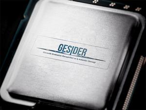 Gesider1 copy