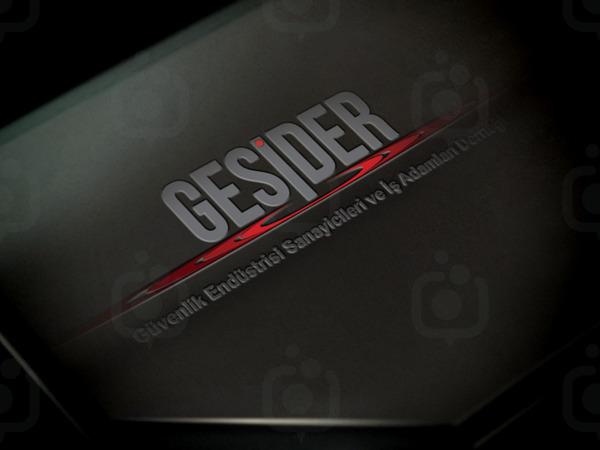 Gesider2