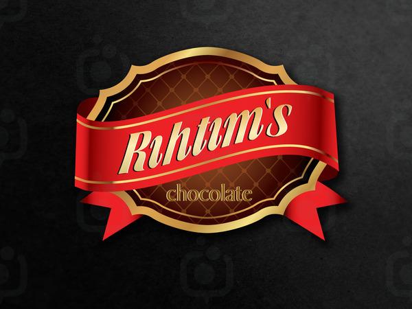 R ht m s logo
