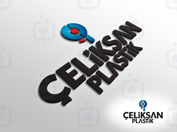 Celiksan logo 1