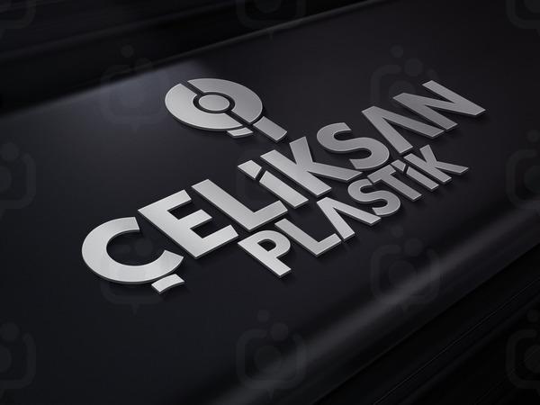 Celiksan logo 2