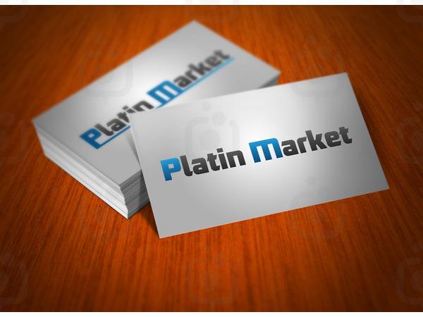 Platin1