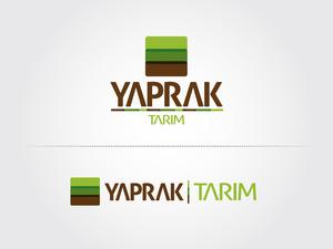 Yaprak tarim logo02