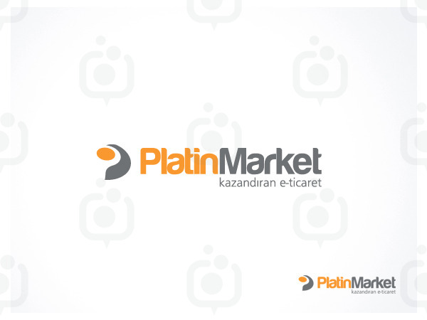 Platin3