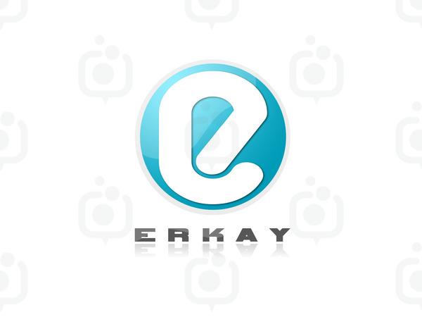 Erkay2