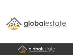 Globalestate 1